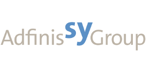 Adfinis SyGroup AG (for 14 months)