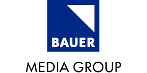 Bauer Xcel Media Deutschland KG (for 10 months)