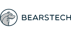 Bearstech (for 3 months)