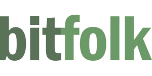 Bitfolk LTD (for 27 months)