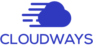 Cloudways Ltd (for 18 months)
