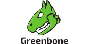 Greenbone Networks GmbH (for 38 months)