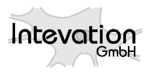 Intevation GmbH (for 33 months)