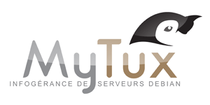 MyTux (for 35 months)