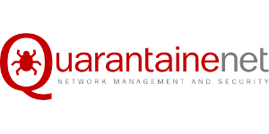 Quarantainenet BV (for 9 months)