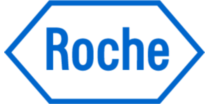Roche Diagnostics International AG (for 77 months)