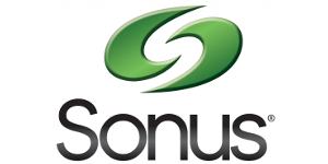 Sonus Networks (for 14 months)