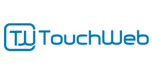 TouchWeb SAS (for 16 months)