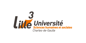 Université Lille 3 (for 35 months)