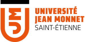 Université Jean Monnet de St Etienne (for 21 months)